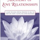 Alchemy of Love Relationships