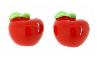 Tasty Apples!