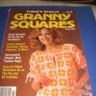 Today s Woman Granny Squares number 3