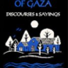 Dorotheos of Gaza - Discourses and Sayings
