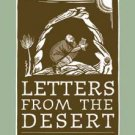 Letters From the Desert - Barsanuphius and John