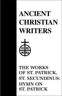 Works of Patrick and Secundinus