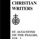 On the Psalms (Volume 1) - Augustine