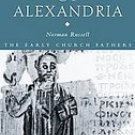 Theophilus of Alexandria