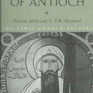 Severus of Antioch