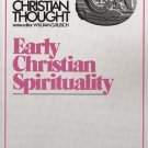 Early Christian Spirituality