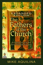 The Fathers of the Church