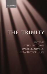 The Trinity: An Interdisciplinary Symposium on the Trinity