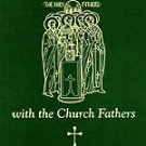 Through the Year With the Church Fathers