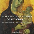 Mary and the Fathers of the Church