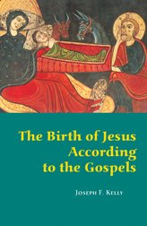 The Birth of Jesus According to the Gospels