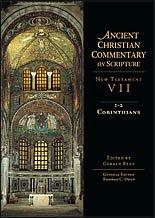 ACCS NT 7- 1-2 Corinthians