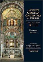 ACCS OT 13 - Ezekiel, Daniel