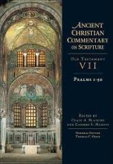 ACCS OT 7 - Psalms 1-50