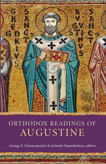 Orthodox Readings of Augustine