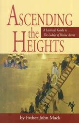 Ascending the Heights