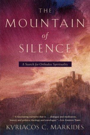 The Mountain of Silence