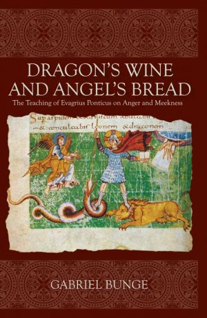 Dragon�s Wine and Angel�s Bread
