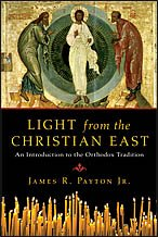 Light from the Christian East