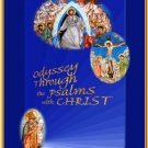 Odyssey Through the Psalms with Christ