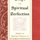 Steps to Spiritual Perfection