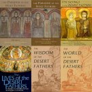 Desert Fathers Collection 2 (6 volumes)