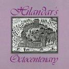 Hilandar's Octocentenary