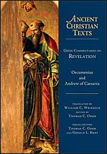 Greek Commentaries on Revelation