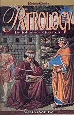 Patrology - Volume 4