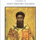 Passions and Virtues According to St. Gregory Palamas