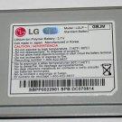 NEW OEM LG Trax cu575 Battery LGLP-GBJM SBPP0022901