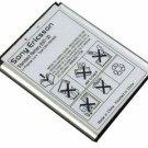 OEM Sony Ericsson TM506 Battery BST-33 P990i k310i k790