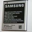 NEW OEM Samsung Battery i997 Infuse 4G EB555157VA