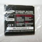 OEM Samsung Standard Battery A747 A436 A437 AB533640AA