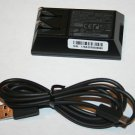 NEW OEM HTC Charger For T-Mobile HTC HD2 Sprint EVO 4G