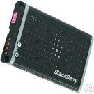 NEW OEM Blackberry Extended BATTERY C-H1 7100t 7105t