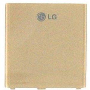 OEM LG Battery VX8600 800mAh SBPP0018606 LGLP-AGQM Gold