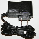 New OEM  Home Travel CHARGER for Plantronics Pro Plus
