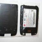 OEM LG Rumor LX260 Battery LGLP-AHFM SBPP0024703 950mAh