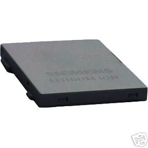 NEW OEM Siemens cf62 cf63 Battery V30145-K1310-X277