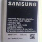 OEM Samsung Battery for t379 t589 t759 t679 d600 r730 m930 i677 EB484659VA