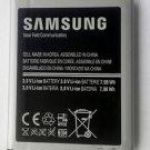 OEM Samsung Standard Battery Galaxy S III 3 L710 T999 EB-L1G6LLA  2100mAh  NFC