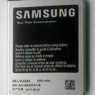 OEM Samsung Galaxy S II 2 i777 Standard Battery EB-L1A2GBA T-Mobile