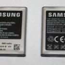 OEM Samsung Battery For A187 AT&T EB504239HA 800mAh