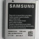 OEM Standard Samsung Battery for T499 Dart i857 Doubletime EB494353VA 1200mAh
