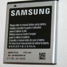 OEM Original Samsung Standard Battery i997 Infuse 4G EB555157VA