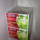 New Diamond Strike On Box Penny Matches Greenlight - 30 Boxes of 32 Matches