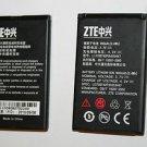 OEM ZTE C70 C78 C88 Battery Li3709T42P3h553447