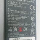 Original OEM Huawei Battery for Honor U8860, Glory M886, Activa 4G M920  HB5F1H