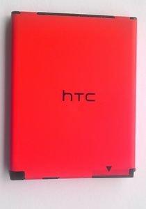 New OEM HTC Rezound ADR6425 Standard Battery BTR6425B Verizon 35H00168-02M